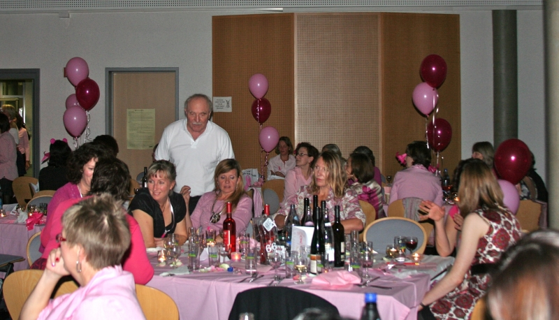 Think_Pink_Event_2010_33
