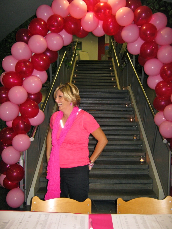 Think_Pink_Event_2010_35
