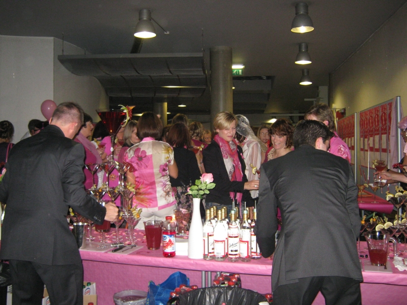 Think_Pink_Event_2010_39