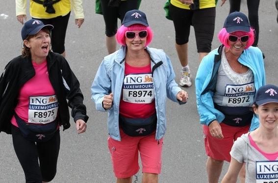 Marathon_2011_3