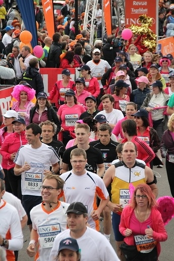 Marathon_2011_10