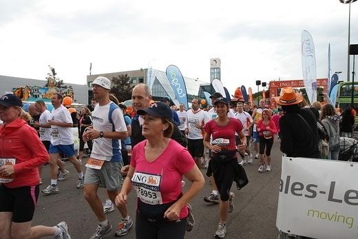 Marathon_2011_11