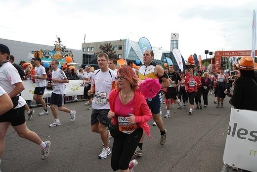 Marathon_2011_16