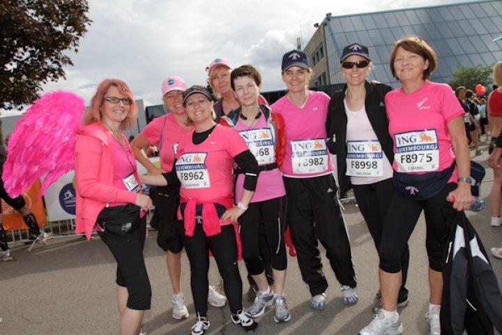 Marathon_2011_18