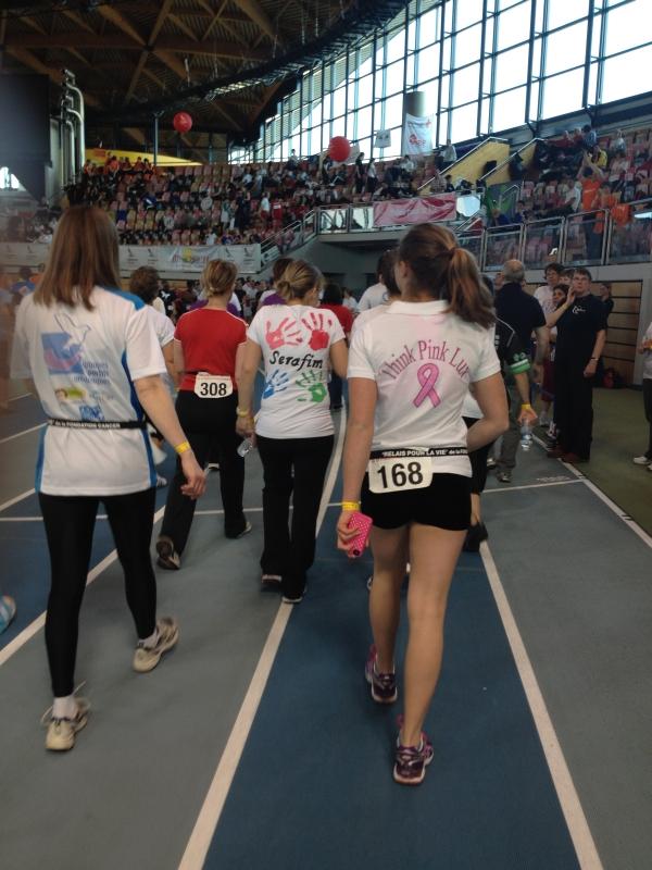 Marathon_2011_19