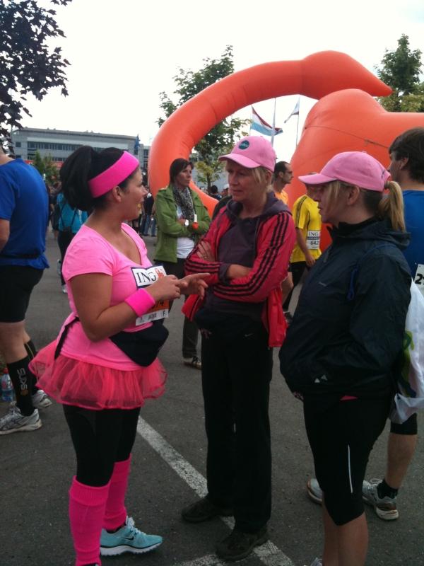 Marathon_2011_20