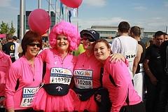 Marathon2012_11