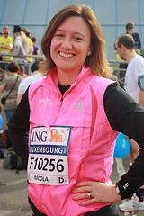 Marathon2012_26