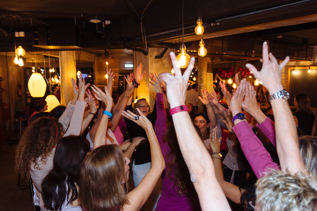 2015-10 TPL Ladies Night (Google Drive) -30.jpg