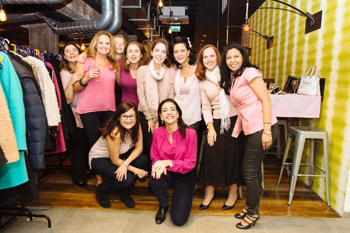 2015-10 TPL Ladies Night (Google Drive) -13.jpg