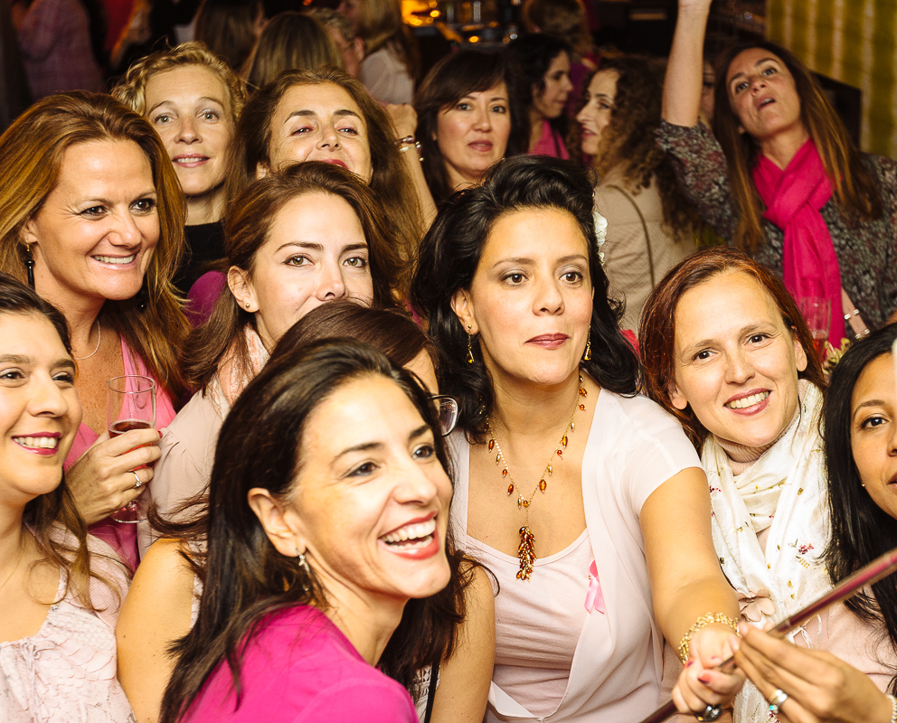 2015-10 TPL Ladies Night (Google Drive) -14.jpg