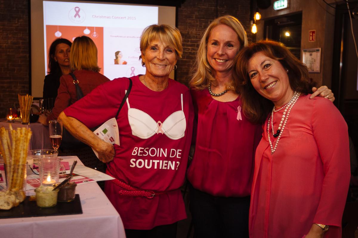 2015-10 TPL Ladies Night (Google Drive) -19.jpg