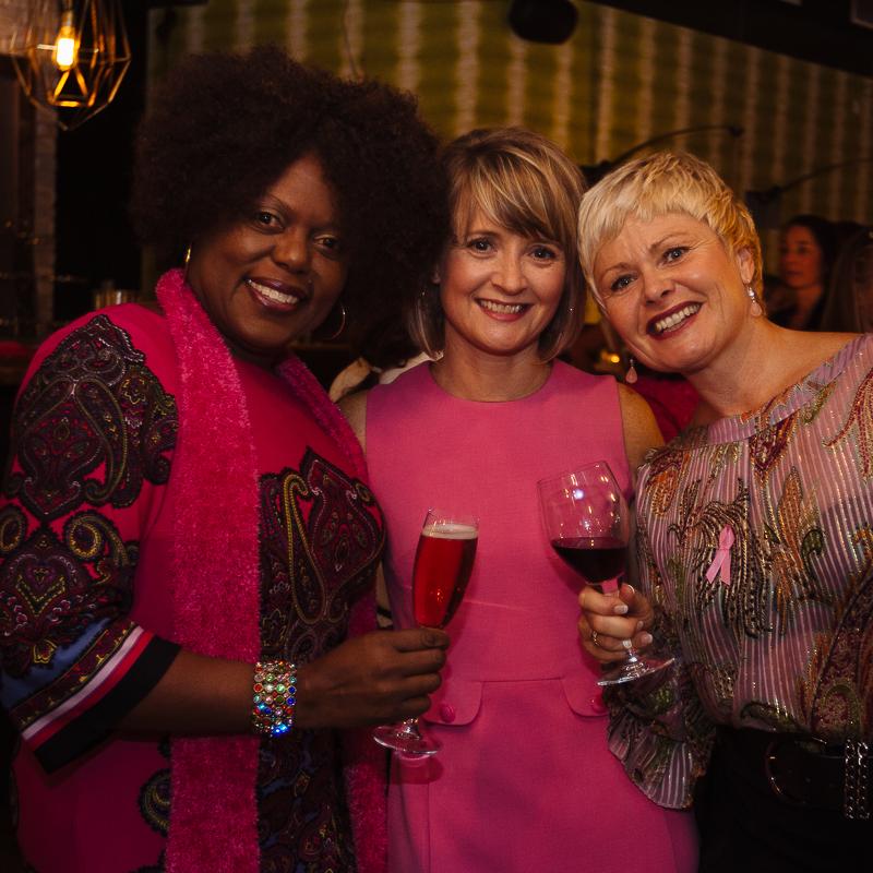 2015-10 TPL Ladies Night (Google Drive) -23.jpg