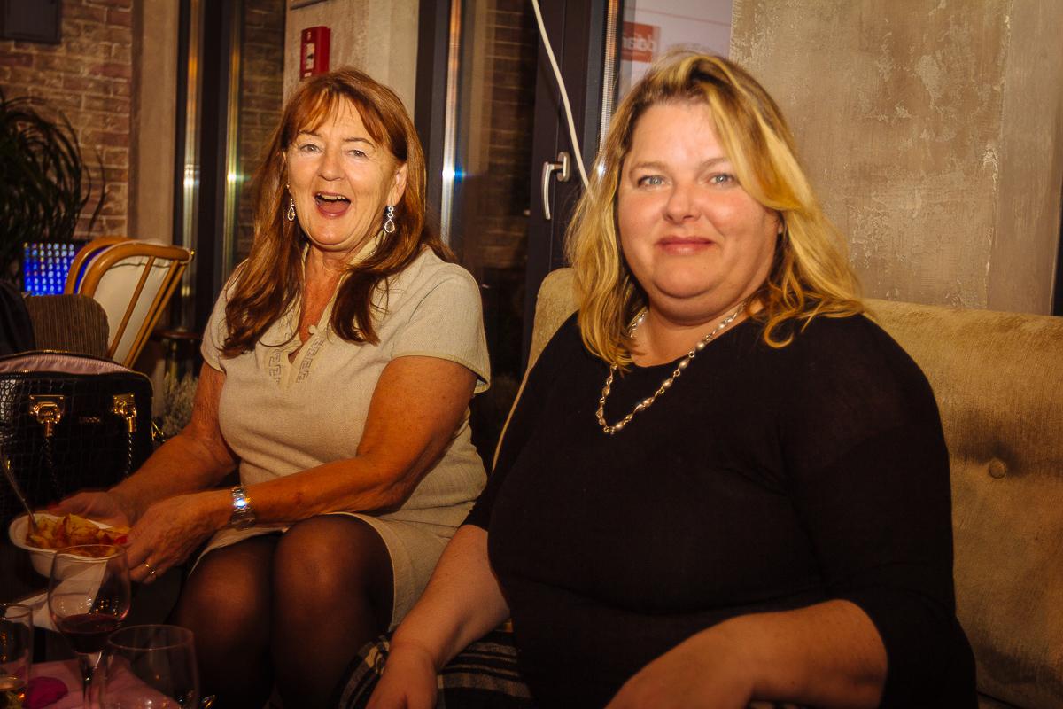 2015-10 TPL Ladies Night (Google Drive) -26.jpg