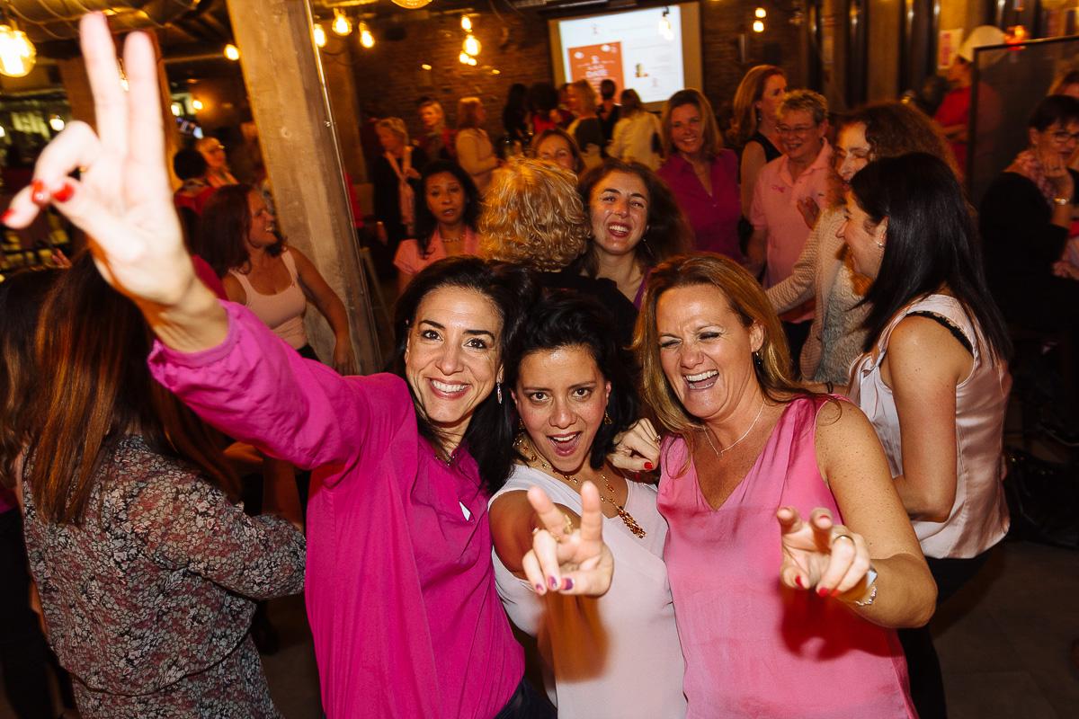 2015-10 TPL Ladies Night (Google Drive) -28.jpg