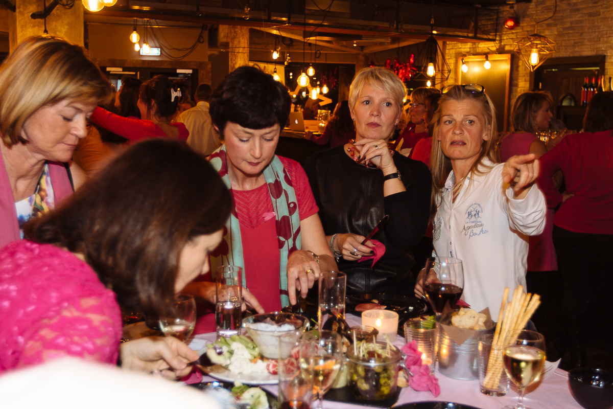 2015-10 TPL Ladies Night (Google Drive) -32.jpg