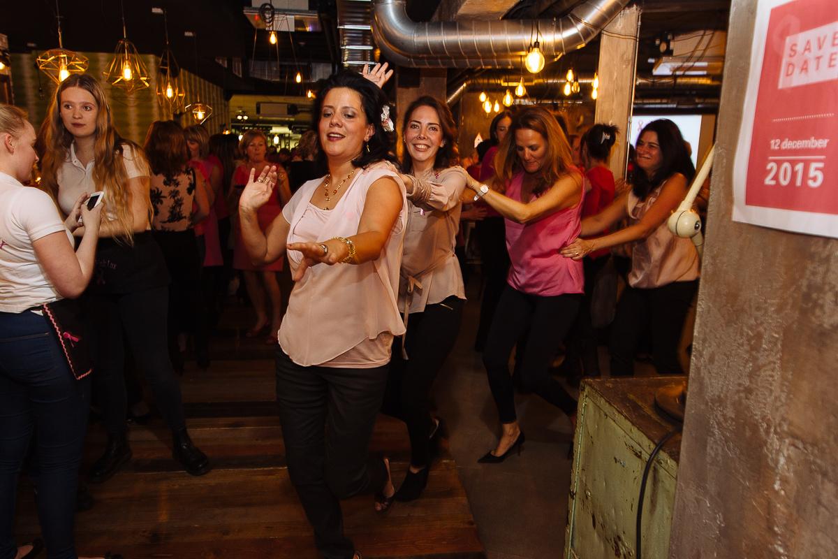 2015-10 TPL Ladies Night (Google Drive) -39.jpg