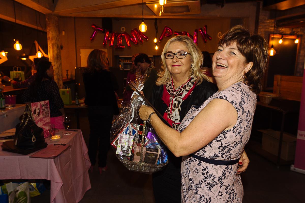 2015-10 TPL Ladies Night (Google Drive) -75.jpg