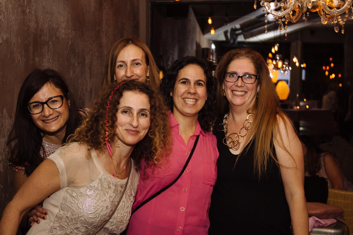 2015-10 TPL Ladies Night (Google Drive) -82.jpg