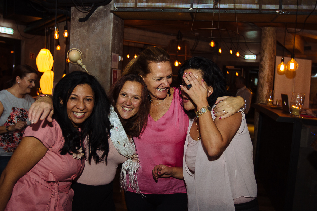 2015-10 TPL Ladies Night (Google Drive) -100.jpg