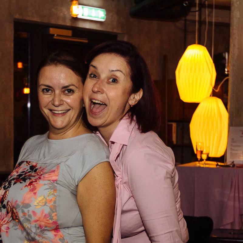 2015-10 TPL Ladies Night (Google Drive) -107.jpg