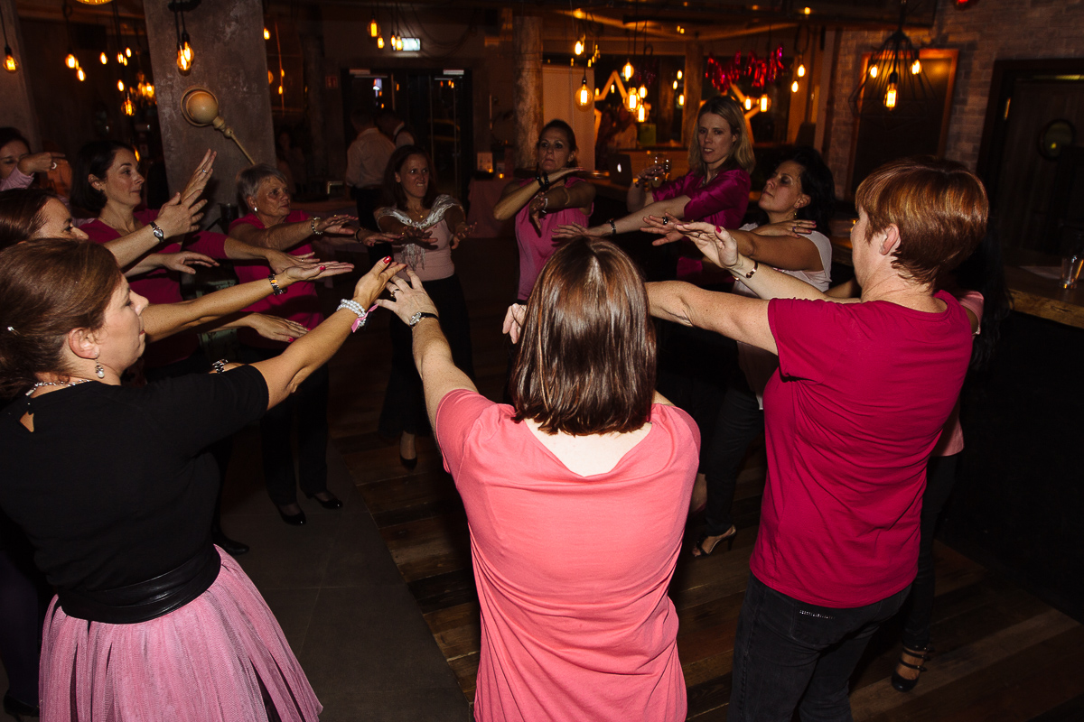 2015-10 TPL Ladies Night (Google Drive) -110.jpg