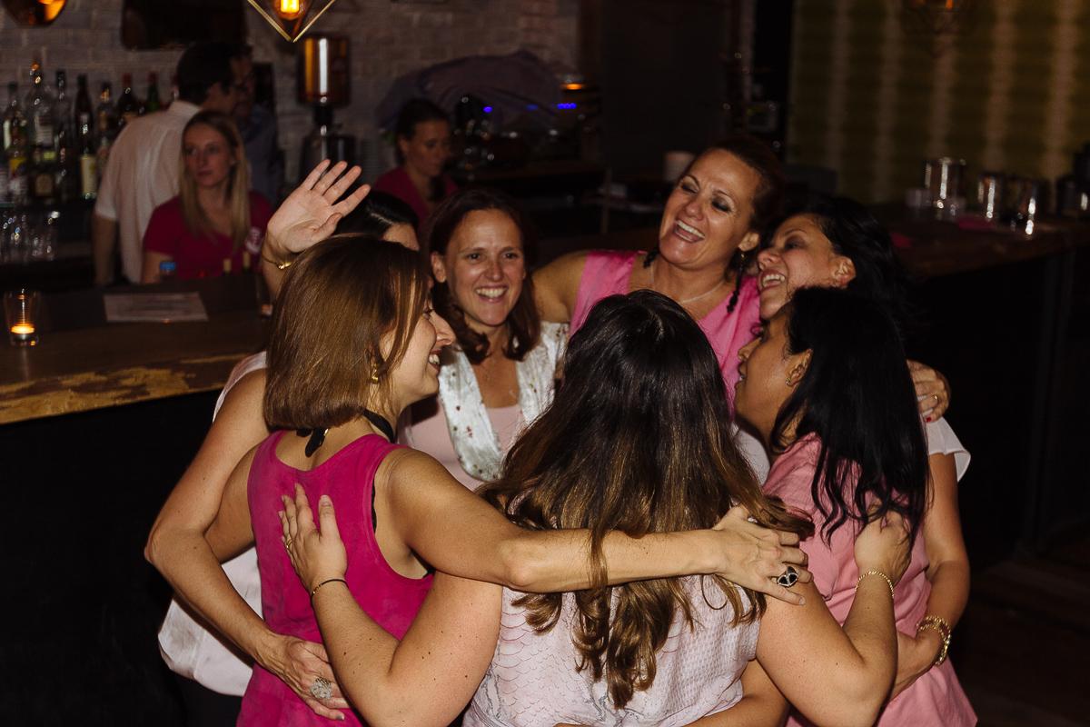 2015-10 TPL Ladies Night (Google Drive) -117.jpg