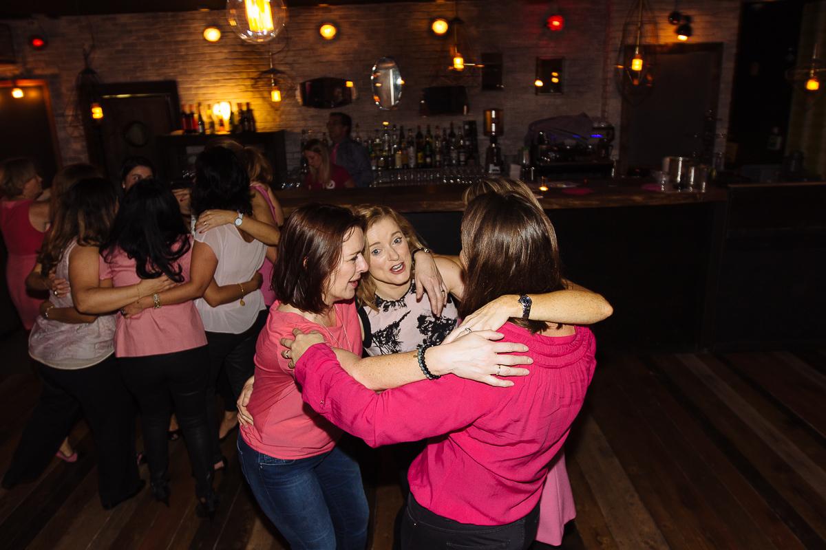2015-10 TPL Ladies Night (Google Drive) -118.jpg