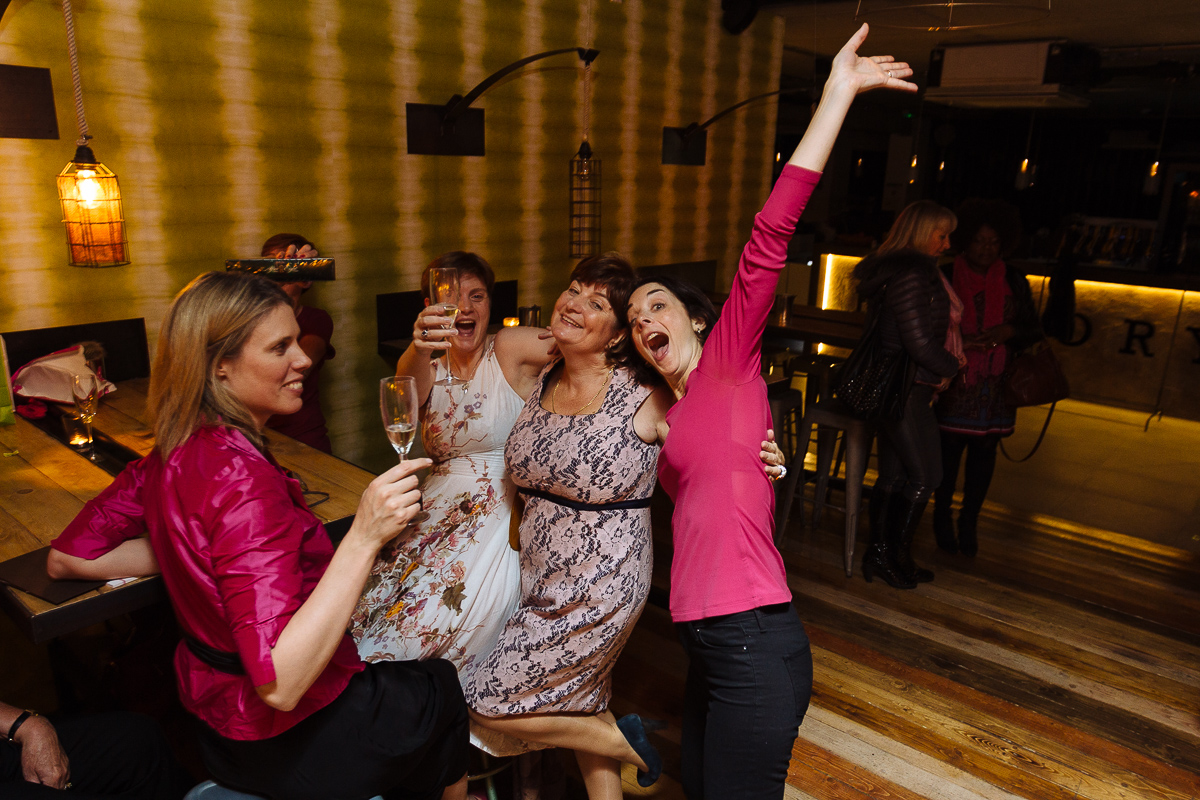 2015-10 TPL Ladies Night (Google Drive) -138.jpg