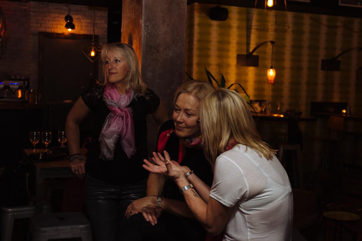 2015-10 TPL Ladies Night (Google Drive) -129.jpg