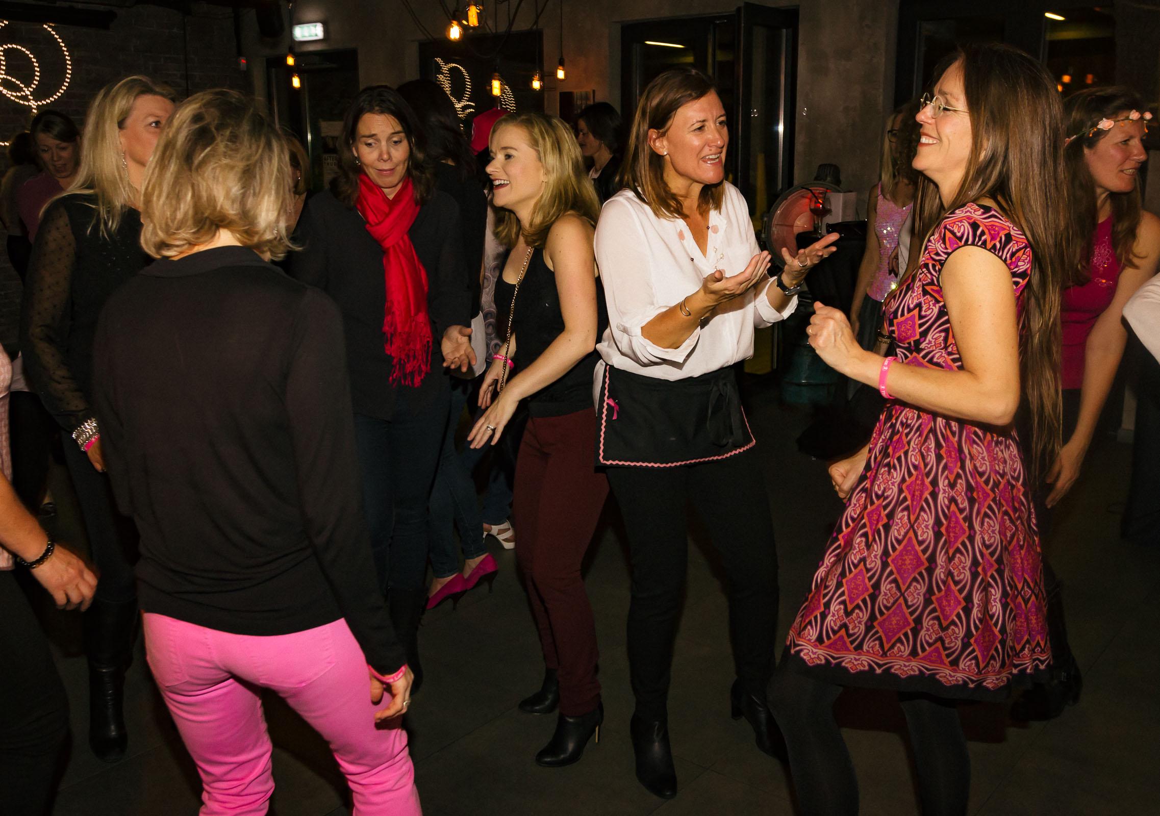 2016-10 TPL Ladies Night-0151.jpg