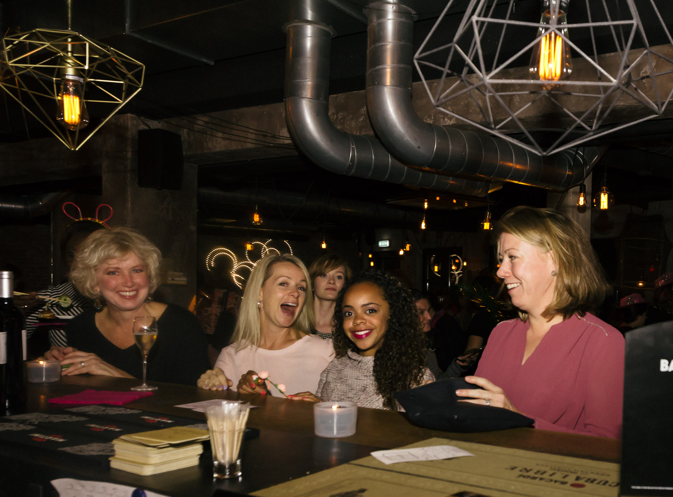 2016-10 TPL Ladies Night-0012.jpg