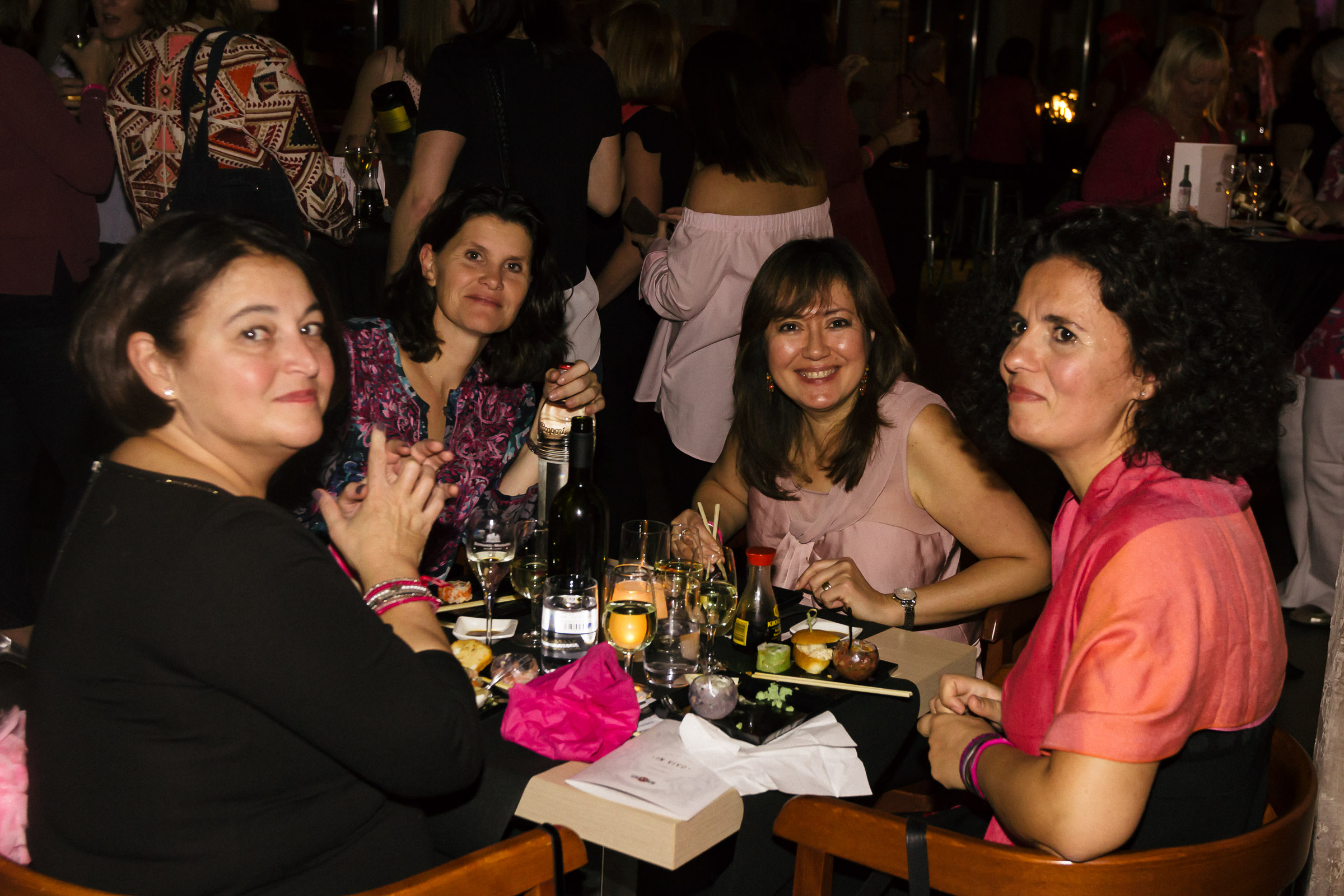 2016-10 TPL Ladies Night-0020.jpg