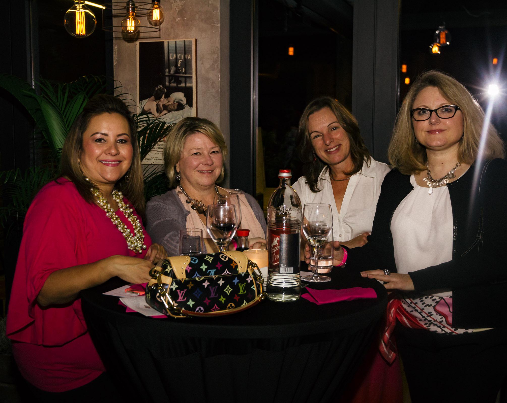 2016-10 TPL Ladies Night-0041.jpg