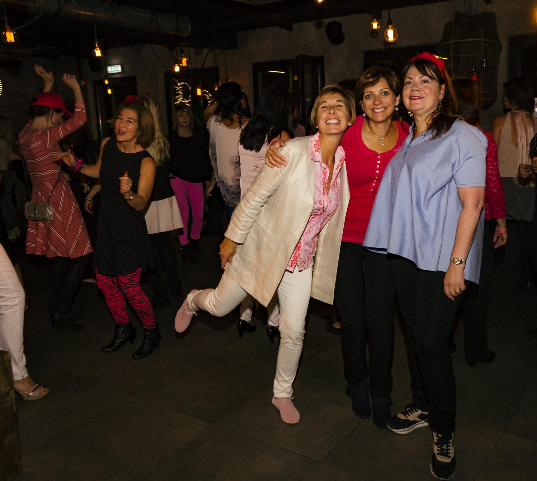 2016-10 TPL Ladies Night-0116.jpg