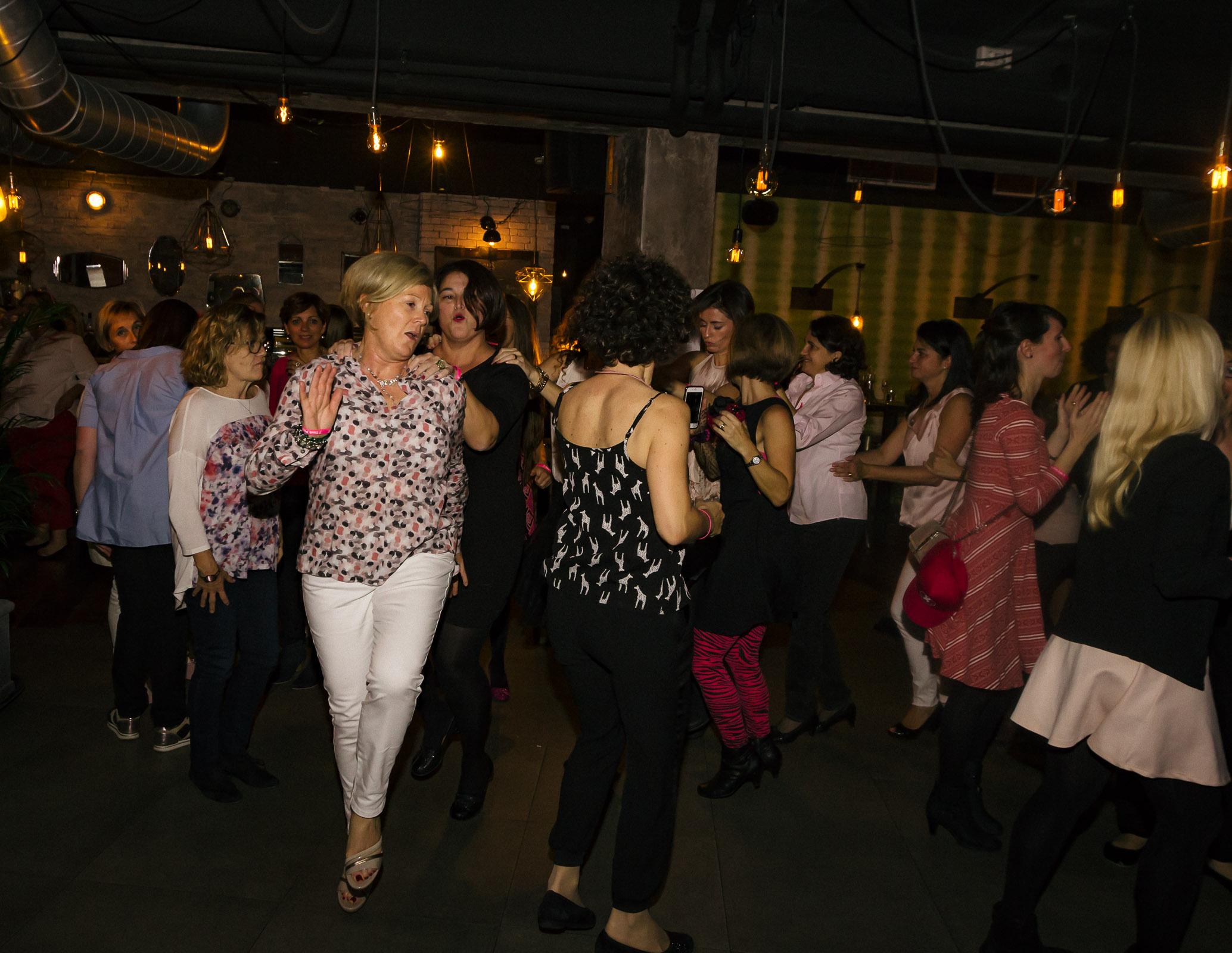 2016-10 TPL Ladies Night-0126.jpg