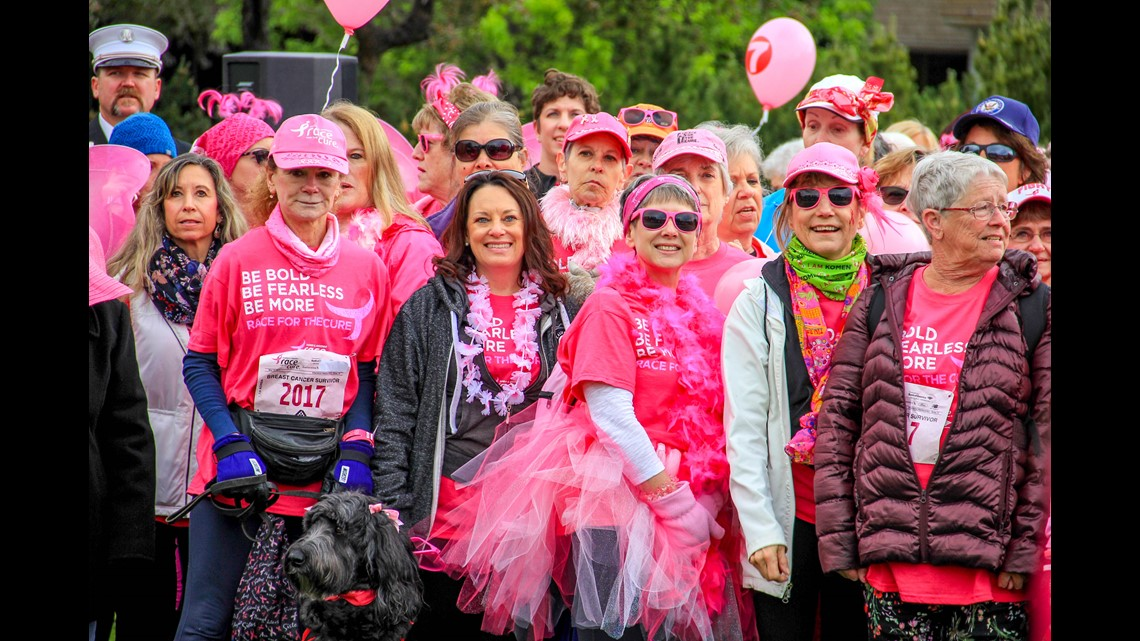 Race For The Cure 2017 201_1494699421171_9459000_ver1.0.jpg