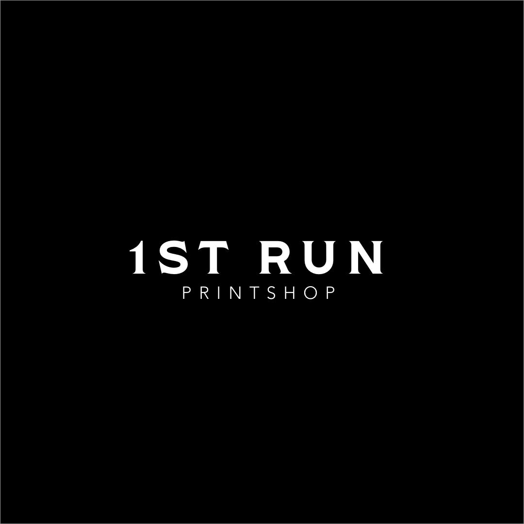 1STRUN_Logo.png