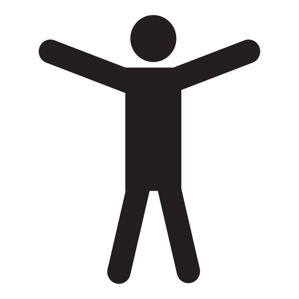 total-body.png