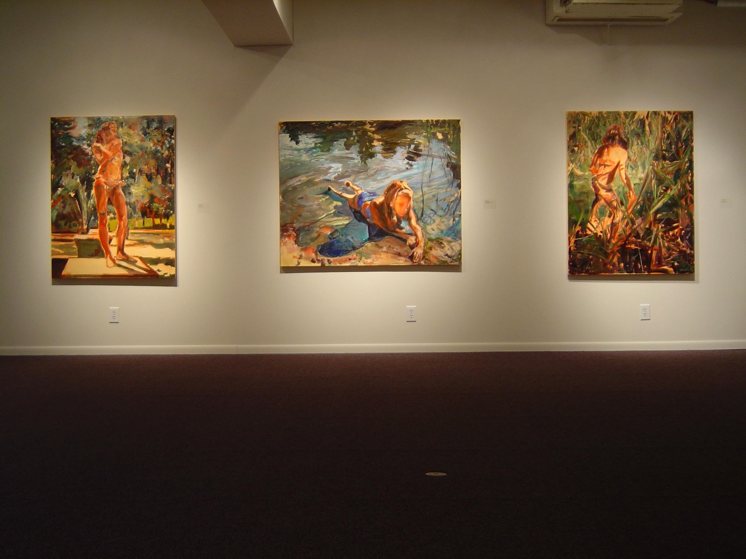 Vella Skidmore Fac Exh Schick Gallery 2006 2.JPG