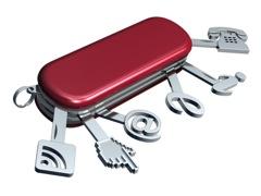 tech-tools-swiss-army-knife2
