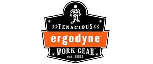ergodyne-300x125.jpg