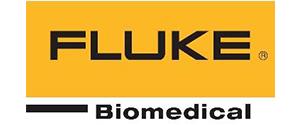 fluke-300x125.jpg