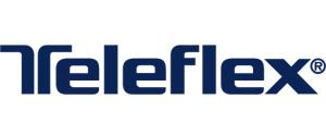 teleflex-300x125.jpg