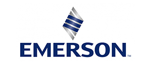 emerson-300x125.jpg