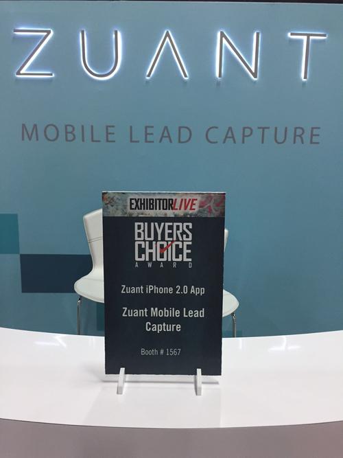 buyers-choice-award-poster