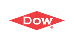 dow.png