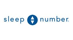 sleepnumber.png