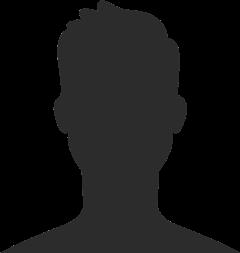 DAVID FISHER-MOREAU   Web Developer