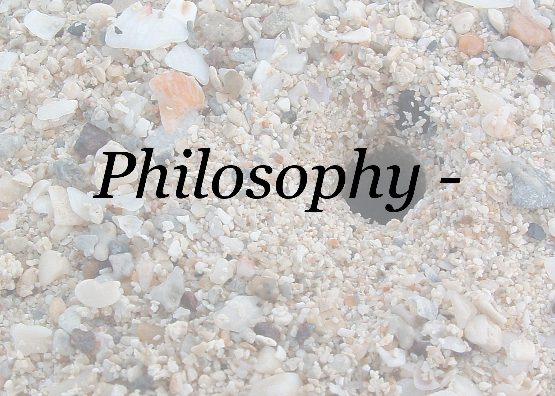 philosophy-clickthru.jpg